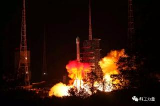 发射已经二十多天,嫦娥四号为何还未着陆?
