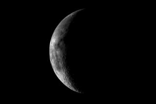 """踏足""""未知的月球"""",中国和世界要探索什么?"""