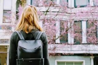 学费上涨,学历贬值,你为什么还想去留学?
