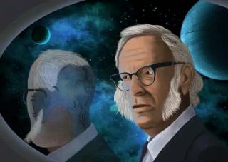 阿西莫夫1983年对2019年世界的十大预言,有多少已成为现实?