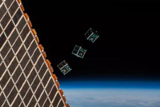 5国科学家Nature联合刊文,展望卫星的未来