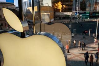 中国手机品牌是如何在全球与iPhone竞争的