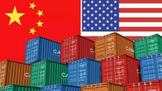 本轮美中贸易谈判以乐观基调结束
