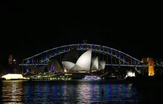 中国留学生偏爱澳大利亚,仅仅因为阳光、沙滩、袋鼠吗?
