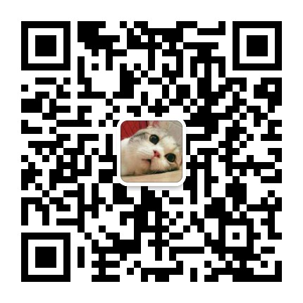 http://s2.ax1x.com/2019/01/12/Fjsjf0.jpg插图(1)
