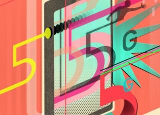 关于即将到来的5G时代,你需要知道这些