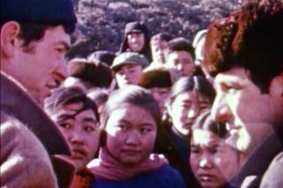 文革之游: 外国学生从红卫兵那里学到的一课