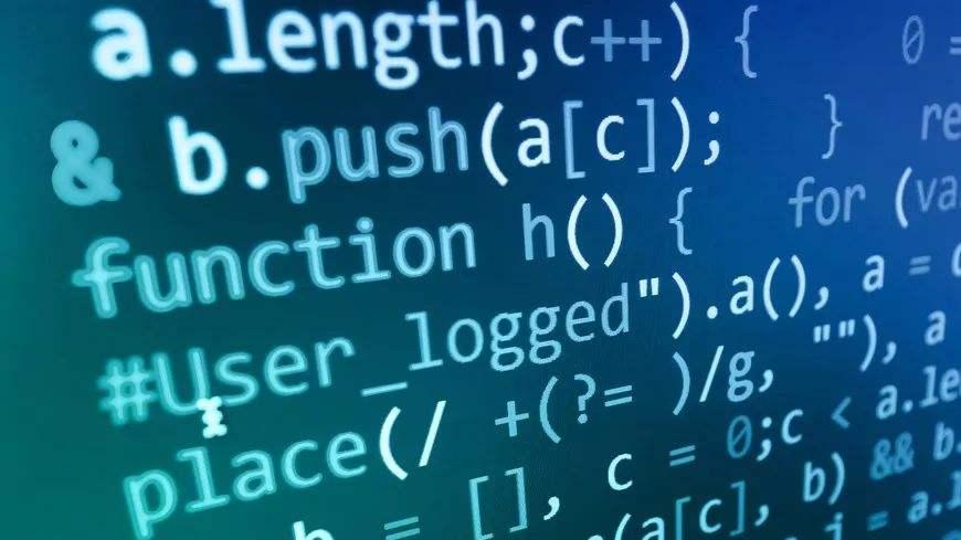 十大经典排序算法动画解析和 Java 代码实现
