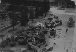 日军从故宫抢走了多少文物?