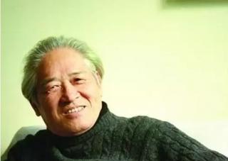 白桦:因言获罪,摧毁了大多数中国人心中的诚信