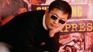"""王家卫与香港电影:""""东方好莱坞""""大师不迎合特定观众"""