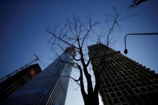 路透专访:中国很多借改革名却逆市场化的政策没给企业真正松绑