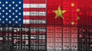 中美经贸关系需要超越历史