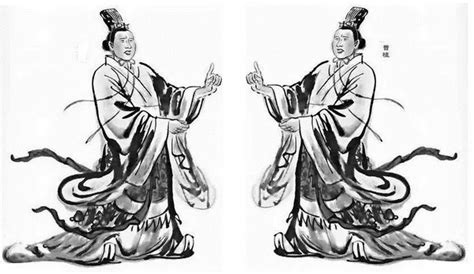 真辩证法与中国田园辩证法的区别