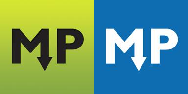 文本转HTML/XHTML—MarkdownPad专业版+注册码