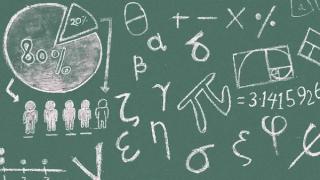 中美微积分教学,哪种更合适?