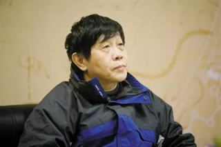 李零:汉字是何时起源的