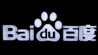 百度现象折射中国互联网:牢笼又是丛林