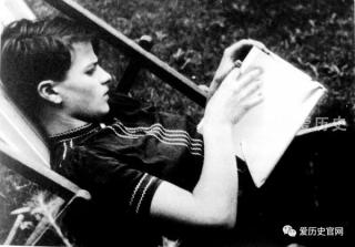 因反纳粹被送上断头台的市长女儿 德国人心中永不凋零的白玫瑰