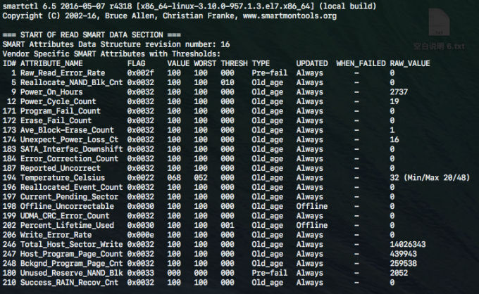 羊毛党之家 做做PT还是可以的-Online Start-2-M C2750/16G/1TB/250G SSD €14.99 免安装费 https://yangmaodang.org