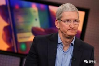 FBI抓捕第二位苹果中国工程师,同样指控窃取无人车机密