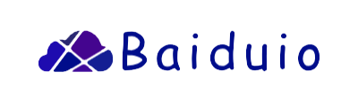 Baiduio|领先的IDC