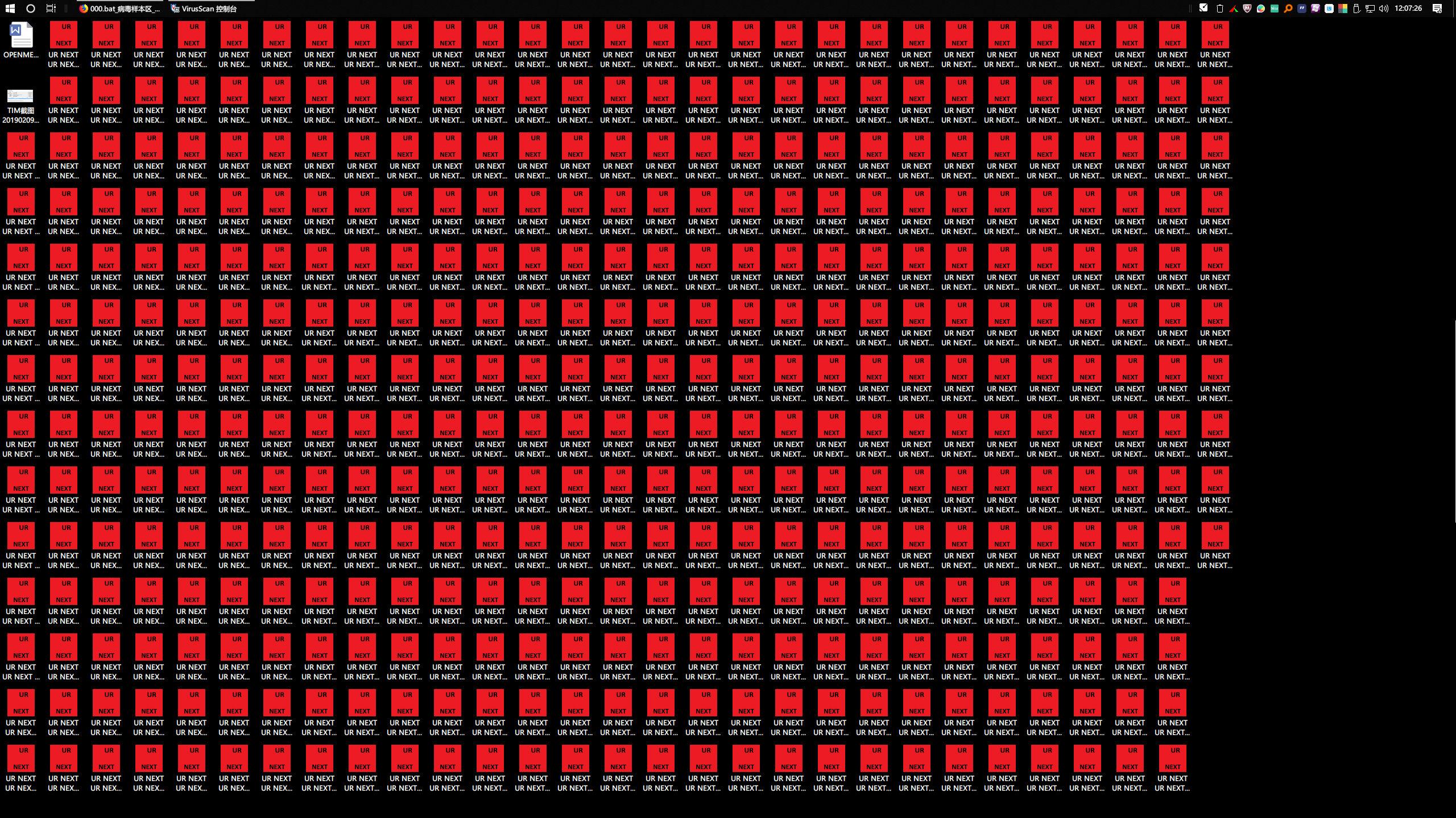 """000 Bat Ǭ¬2页 Ǘ…毒样本分享 ň†æžåŒº Å®‰å…¨åŒºå¡é¥è®ºå› ĺ'助分享 Ť§æ°""""谦和"""
