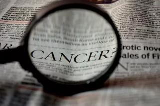 """疟原虫感染治疗癌症的""""重大新闻"""",背后的科学真相"""
