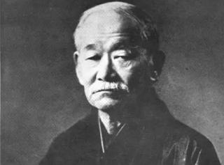 近代中国人留日精神史