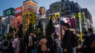 结构改革为何难:日本经验