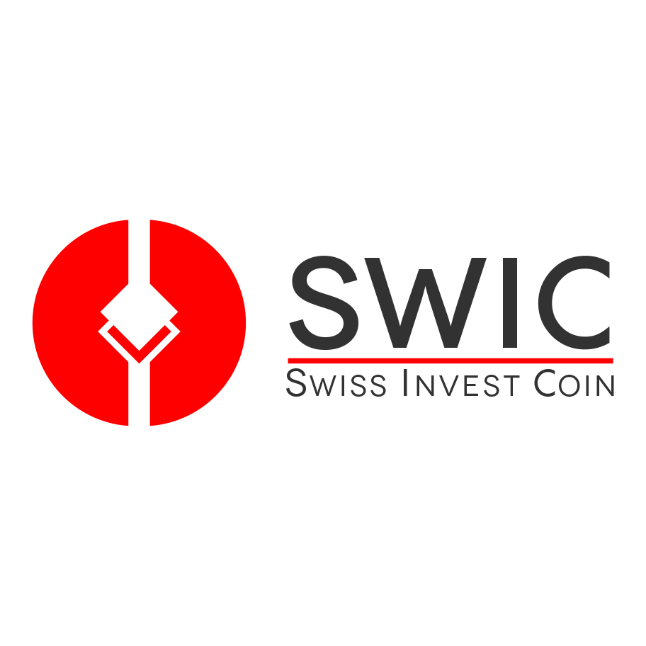 Swiss Fund logo
