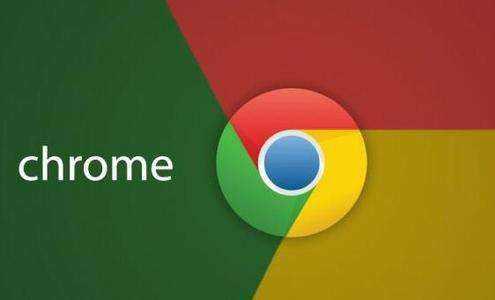 最新正版谷歌浏览器离线下载