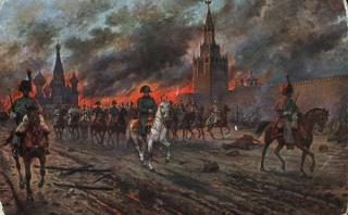 娜塔莎之舞:俄罗斯文化史