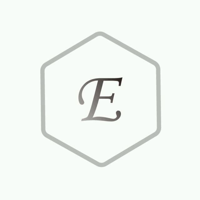 E.N.S论坛