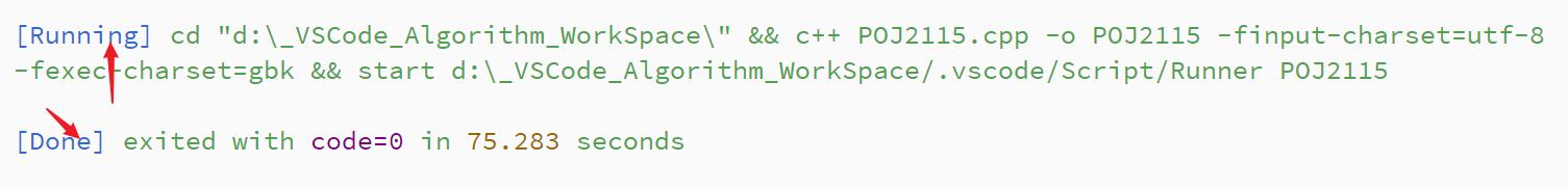 vscode-code-runner - Bountysource