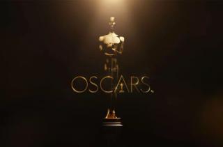 第91届奥斯卡完整获奖名单,《绿皮书》不负众望获得最佳影片!