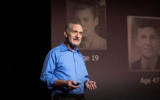 哈佛大学花了75年追踪了724个人,发现了幸福的人生,都有一个共同特点