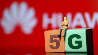 冷静看5G:不应捧杀,更别抹杀