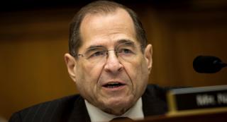 美国众议院司法委员会启动调查特朗普是否涉及妨碍司法