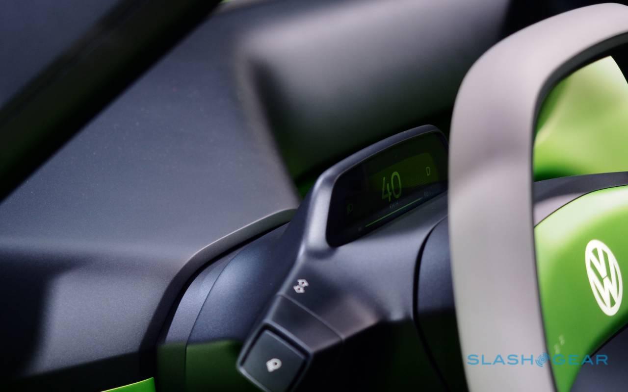 大众全新I.D.BUGGY概念电动沙滩车亮相-玩懂手机网 - 玩懂手机第一手的手机资讯网(www.wdshouji.com)