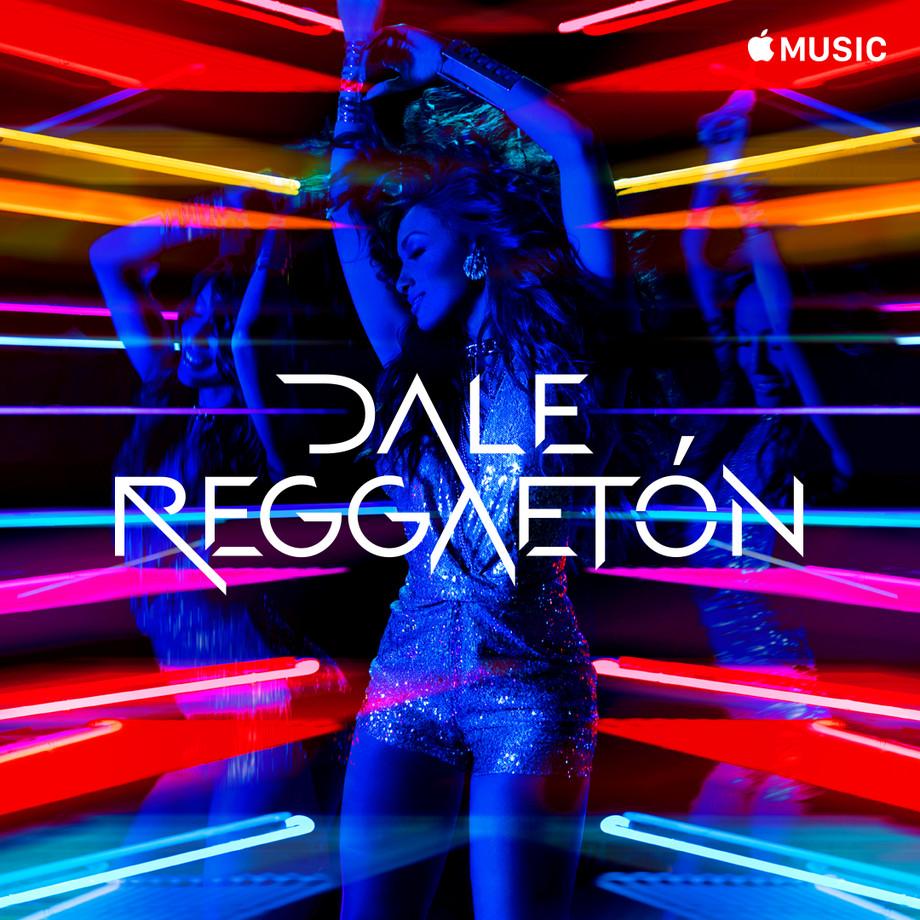 苹果聘请艺术家重做Apple Music播放列表封面-玩懂手机网 - 玩懂手机第一手的手机资讯网(www.wdshouji.com)