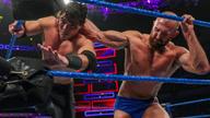 奥尼·洛肯取得重大胜利,亚历山大再战户泽阳!《WWE 205 Live 2019.03.07》