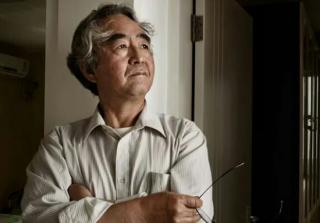 """杨显惠和他修复还原的""""反右""""历史"""