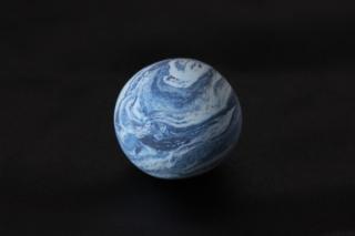 水星为什么没有卫星?