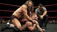 泰勒·贝特能否战胜NXT英国双打冠军詹姆斯·德雷克?《WWE NXT UK 2019.03.21》