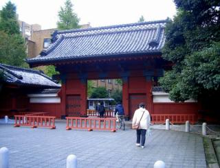 谁在统治日本社会