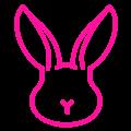 hashbaby logo