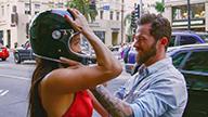 尼基·贝拉开始同与星共舞男拍档约会!《Total Bellas 第4季第10集》