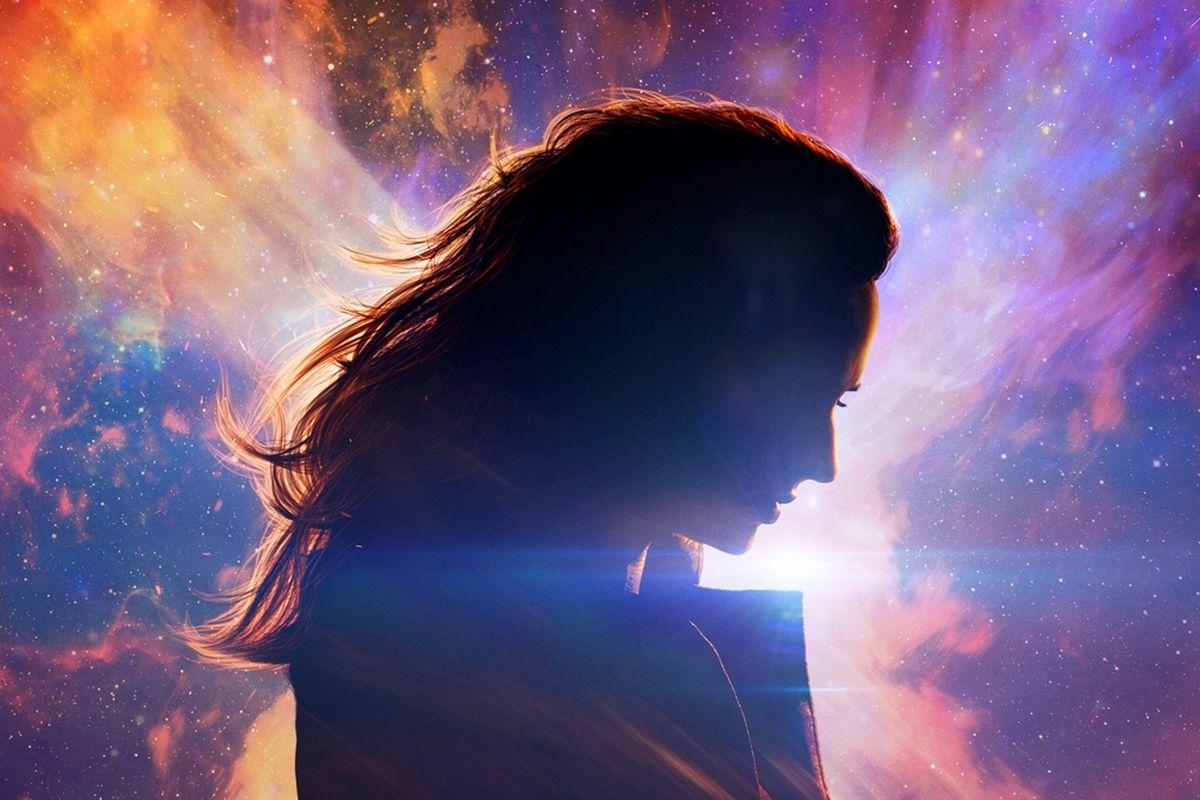 《黑凤凰》将成为《X战警》系列的大结局-玩懂手机网 - 玩懂手机第一手的手机资讯网(www.wdshouji.com)
