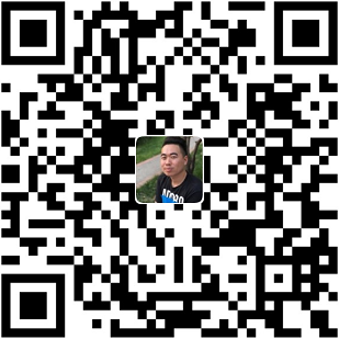 aLong 微信支付